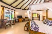 Hotel Kihaa Maldives Island Resort (fotografie 16)
