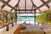 Hotel Kihaa Maldives Island Resort (fotografie 18)