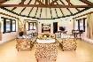 Hotel Kihaa Maldives Island Resort (fotografie 25)
