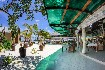 Hotel Kihaa Maldives Island Resort (fotografie 28)