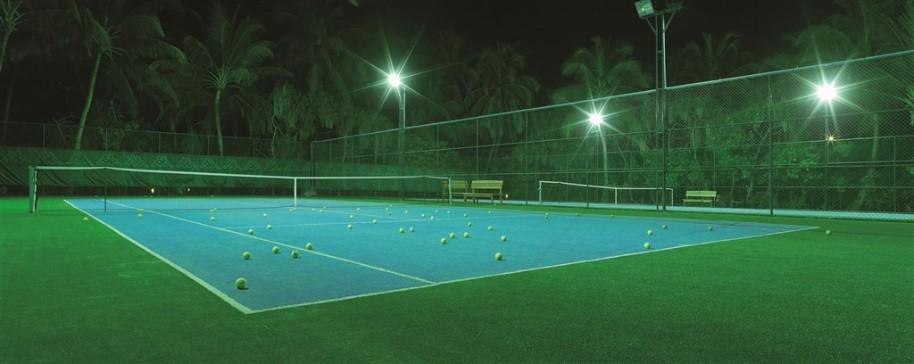 Hotel Kihaa Maldives Island Resort (fotografie 36)