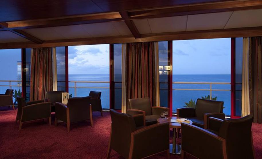 Hotel Orca Praia (fotografie 2)