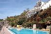 Hotel Orca Praia (fotografie 7)