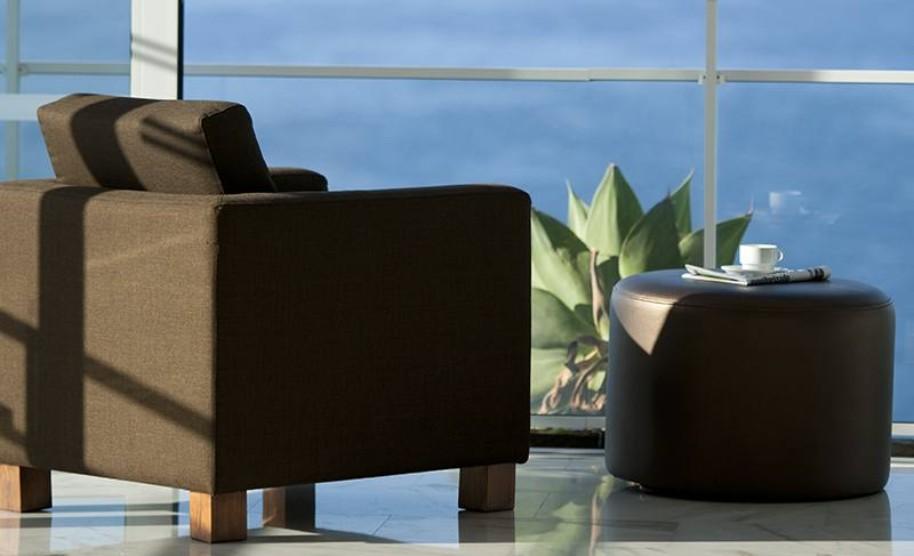 Hotel Orca Praia (fotografie 13)