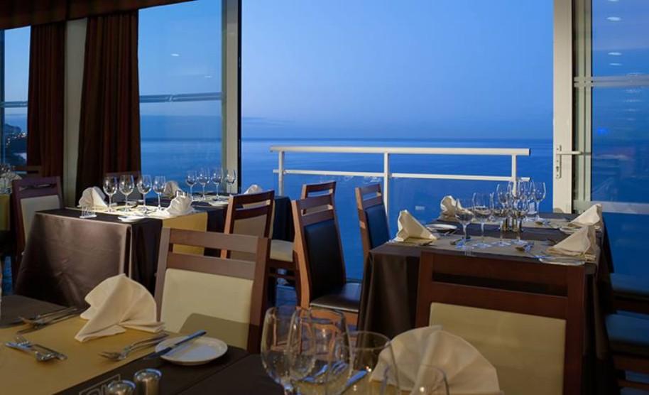 Hotel Orca Praia (fotografie 16)