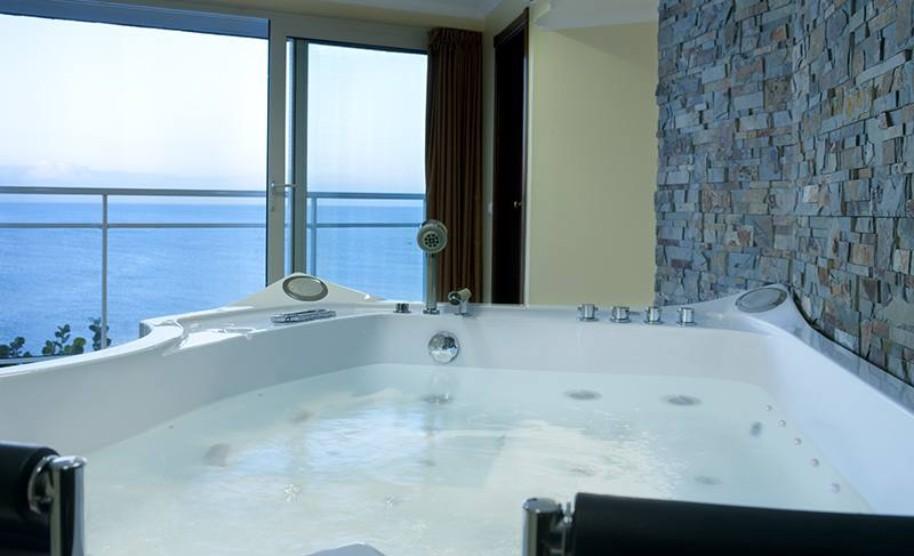 Hotel Orca Praia (fotografie 20)