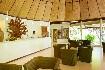 Safari Island Resort and Spa (fotografie 7)