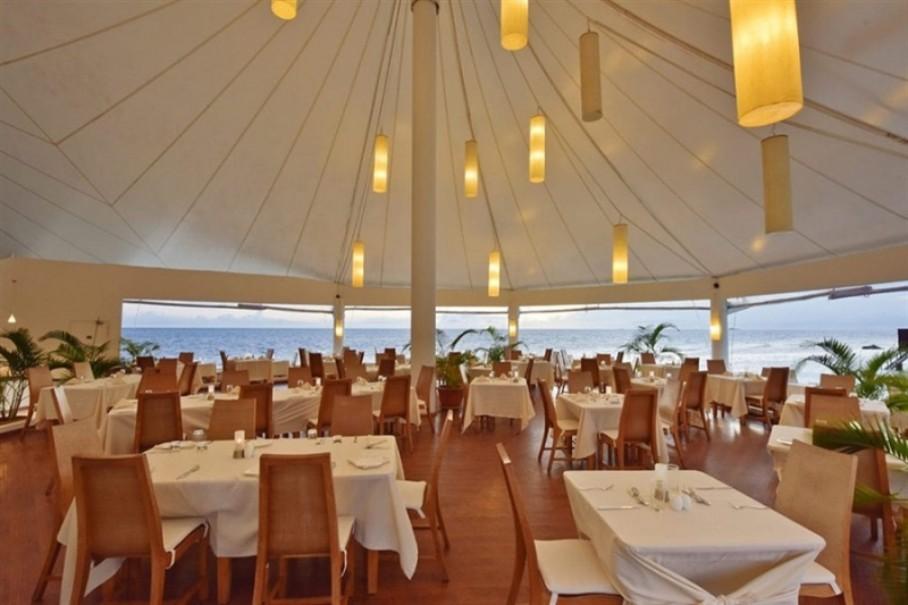 Safari Island Resort and Spa (fotografie 10)