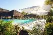 Shangri-La Barr Al Jissah Resort and Spa (fotografie 31)