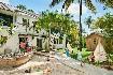 Shangri-La Barr Al Jissah Resort and Spa (fotografie 37)