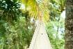 Shangri-La Barr Al Jissah Resort and Spa (fotografie 38)