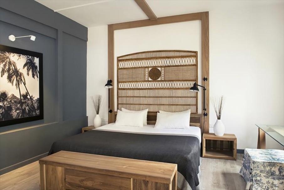 Shangri-La Barr Al Jissah Resort and Spa (fotografie 53)