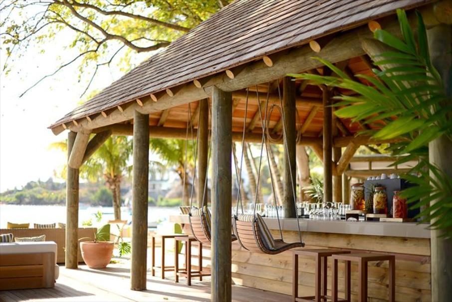 Shangri-La Barr Al Jissah Resort and Spa (fotografie 63)