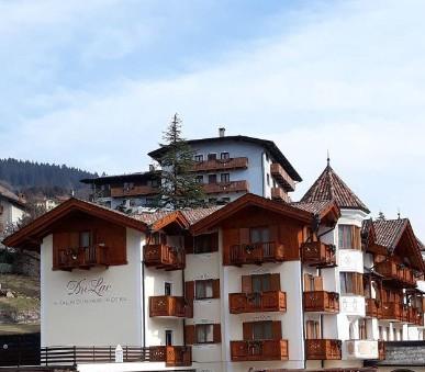 Hotel Du Lac Molveno (hlavní fotografie)