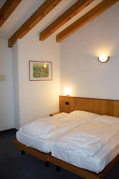 Hotel Olisamir (fotografie 3)