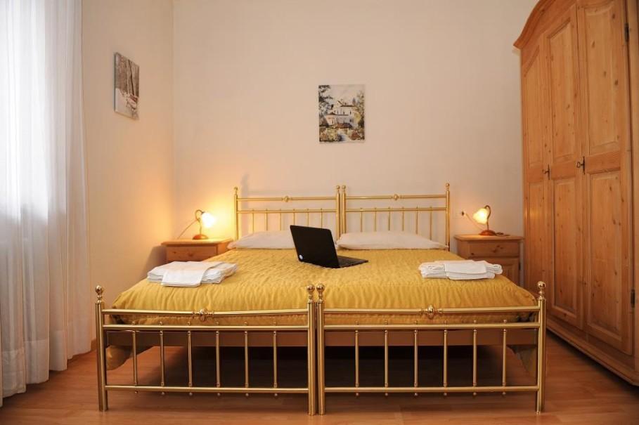 Hotel Bucaneve (fotografie 5)