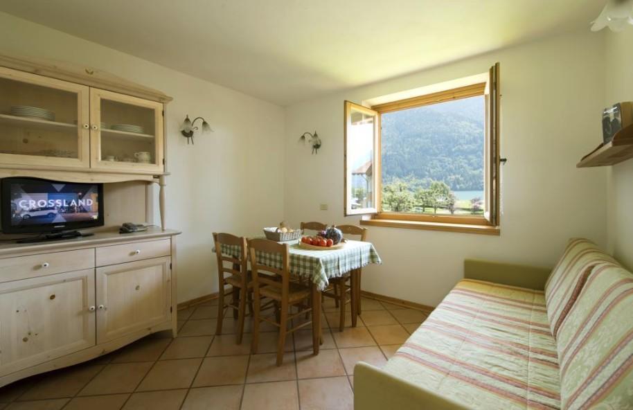 Residence Rio Piccolo (fotografie 2)