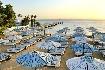 Hotel Minamark Beach Resort (fotografie 7)