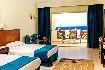 Hotel Serenity Makadi Beach (fotografie 5)