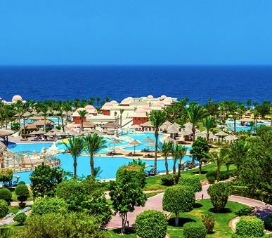 Hotel Serenity Makadi Beach (hlavní fotografie)