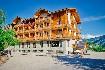 Hotel Gudauri Inn (fotografie 6)
