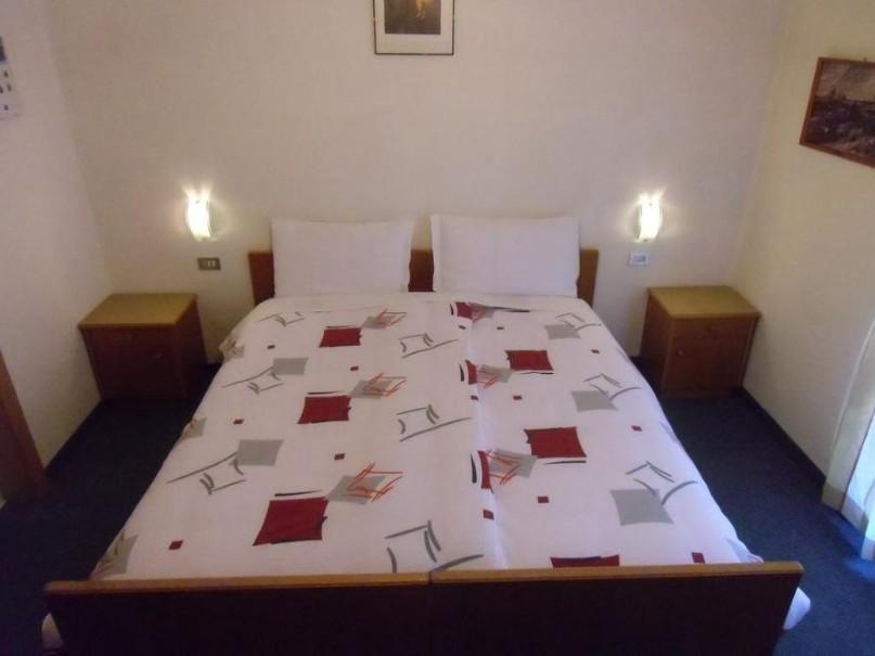 Hotel Garni Festil (fotografie 11)