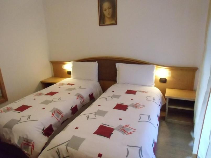 Hotel Garni Festil (fotografie 13)