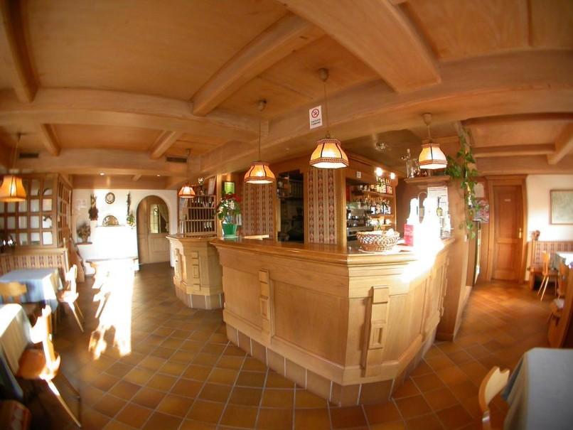 Hotel Gardenia (fotografie 3)