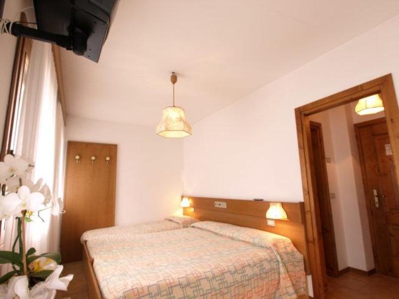 Hotel Gardenia (fotografie 4)