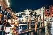 Silvestr v Benátkách a městě lásky Verona + sekt do páru (fotografie 3)