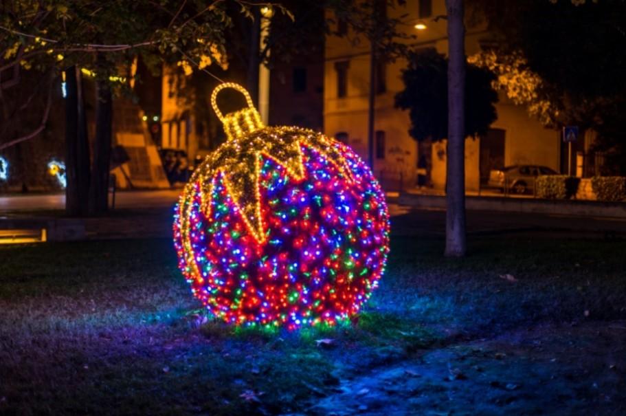 Slovinsko a Chorvatsko s Vánočními trhy (fotografie 10)