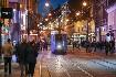 Slovinsko a Chorvatsko s Vánočními trhy (fotografie 12)