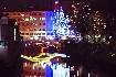 Slovinsko a Chorvatsko s Vánočními trhy (fotografie 24)