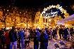 Advent v Německu a Francii: Amberg, Norimberk, Štrasburk (fotografie 5)