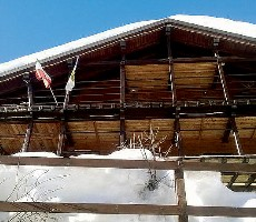 Residence Casa Dei Fiori