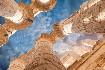 Pobyt u moře v Marsa Alam s poznáním Egypta (fotografie 1)