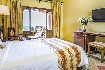 Hotel Sunny Days Resort Spa & Aqua Park (fotografie 21)