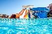 Hotel Sunny Days Resort Spa & Aqua Park (fotografie 24)