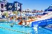 Hotel Sunny Days Resort Spa & Aqua Park (fotografie 26)