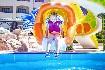 Hotel Sunny Days Resort Spa & Aqua Park (fotografie 27)