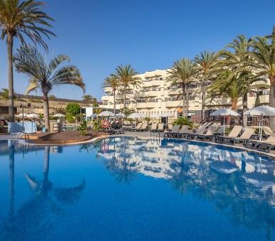 Hotel Barceló Corralejo Bay
