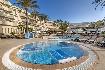Hotel Barceló Corralejo Bay (fotografie 5)