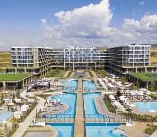 Hotel Wave Resort