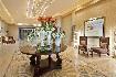 Hotel Sharq Village & Spa By Ritz (fotografie 3)