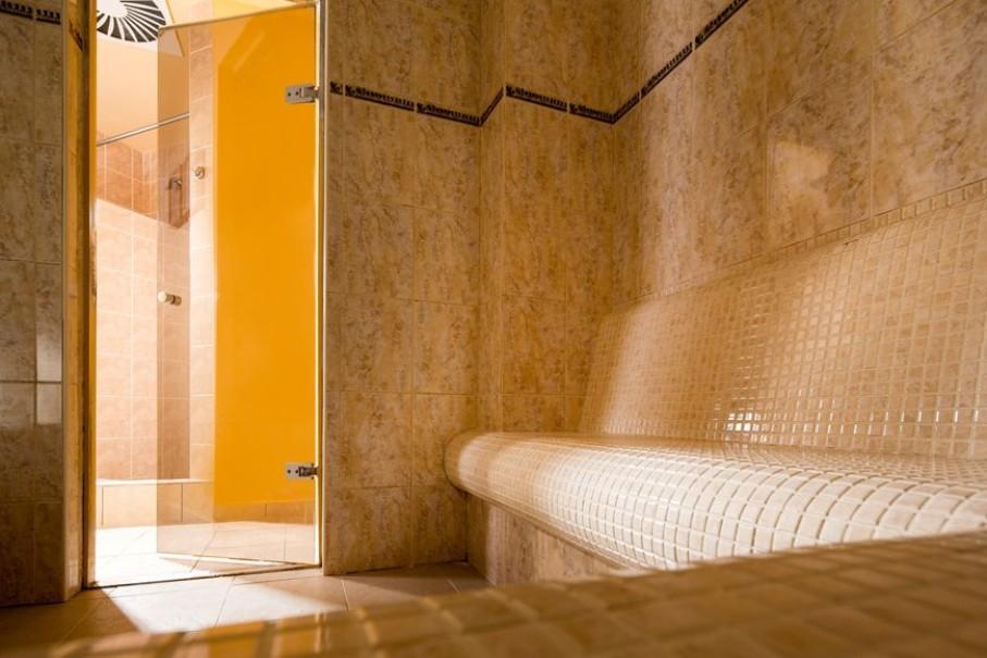 Orea Wellness Hotel Horizont (fotografie 3)