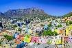Po stopách krás jižní Afriky (fotografie 4)