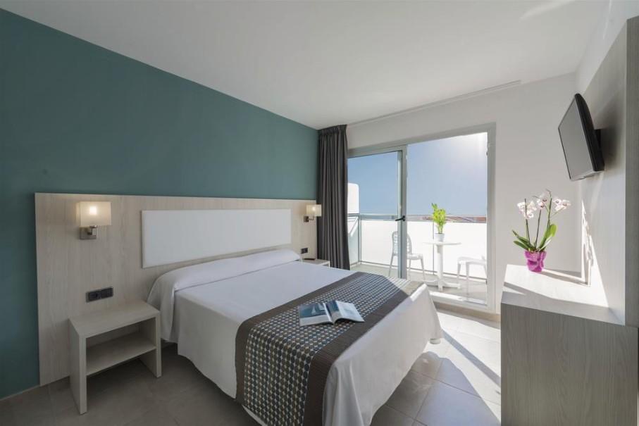 Hotel 4R Miramar (fotografie 17)