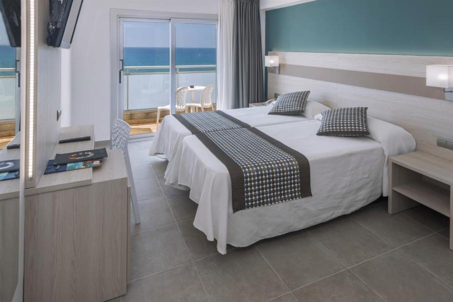 Hotel 4R Miramar (fotografie 19)