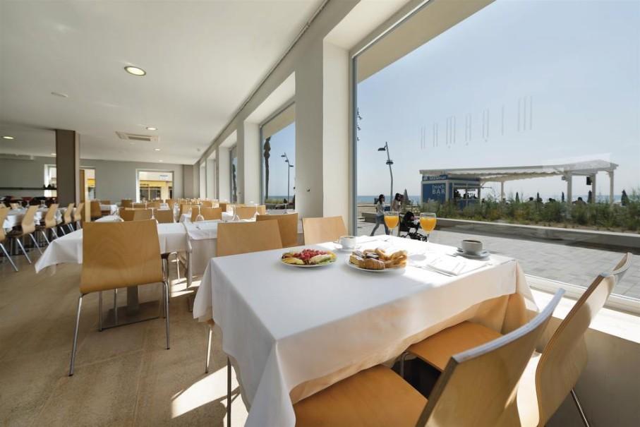Hotel 4R Miramar (fotografie 22)
