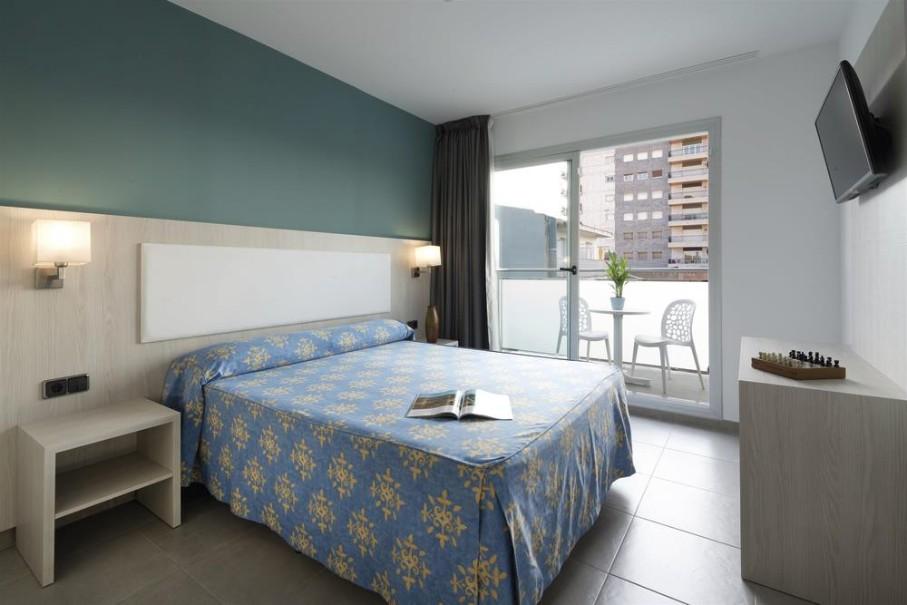 Hotel 4R Miramar (fotografie 28)